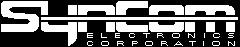 SynCom Electronics